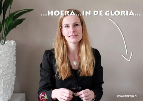 Trekking winnaar Tuinontwerp Workshop aan huis - Fhreja - Ontwerpbureau Groene Leefomgeving