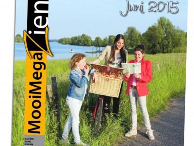2015-06 Column Buxusmot Buxusrups - Een van Gogh in de tuin a - Fhreja - Ontwerpbureau Groene Leefomgeving