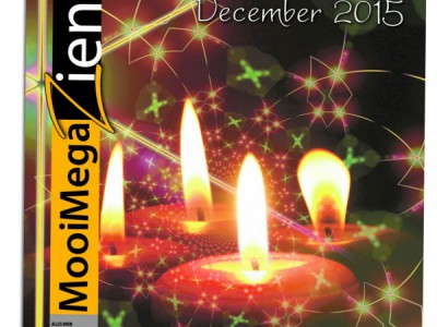 2015-12 Column MooiMegazien December 2015 - Vuurwerk in je tuin - Fhreja