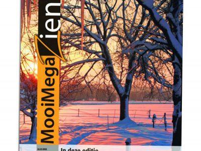 2016-01 Column MooiMegazien Januari 2016 - Echte Winterbloeiers Fhreja 1
