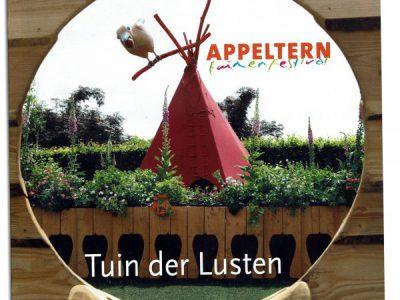 2016-07-Tuin en Landschap Groene Gast - Fhreja - Ontwerpbureau Groene Leefomgeving - tuinontwerp - planten - 3D - groen en gezondheid
