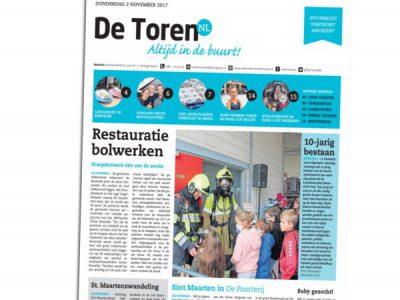 2017-03-De Toren, w. 44, 2 november 2017, p. 9 - Winterklaar a - Fhreja - Ontwerpbureau Groene Leefomgeving
