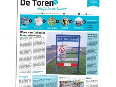 2018-01-De Toren, w. 02, 18 januari 2018, p. 8 - Tuintrends 2018 - Fhreja - Ontwerpbureau Groene Leefomgeving