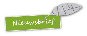 Nieuwsbrief Fhreja - Ontwerpbureau Groene Leefomgeving