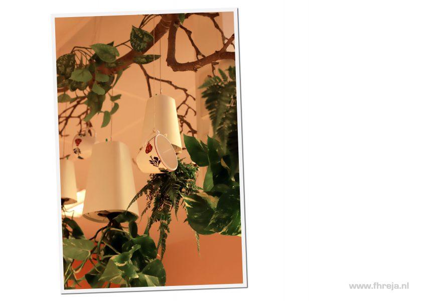 Ziekenhuis Tergooi - Blaricum - Fhreja - Ontwerpbureau Groene Leefomgeving 01